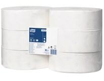 Tork Jumbo Toaletní papír 2-vrstvý 360m 1x6ks
