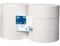 Tork Jumbo Toaletní papír 1-vrstvý 480m 1x6ks