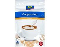 ARO Cappuccino Classic 10x100g