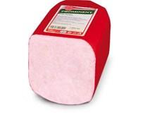 Krůtí šunka standardní chlaz. váž. 1x cca 1,5kg