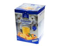 Horeca Select Pomeranč 100% džus 1x5L