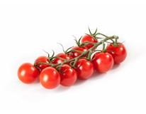 Rajčata Dulcita cherry 20+ I. NL čerstv. 1x1,5kg