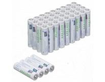 Baterie ARO LR03 AAA 40ks