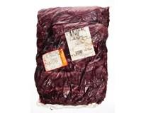 Hanger steak veverka CZ chlaz. váž. 1x cca 0,8kg