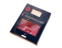 Carpaccio šunka s olivovým olejem chlaz. 1x100g