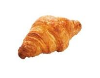 La Lorraine Croissant mini máslový mraž. 100x25g