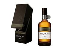 Longmorn 16yo whisky 48% 1x700ml