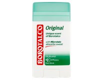 Borotalco Stick original 1x40ml
