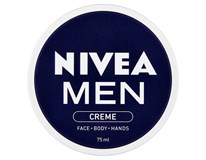 Nivea Men krém 1x75ml