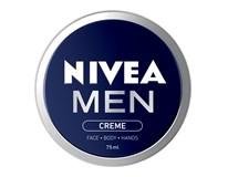 Nivea Men krém 1x75ml