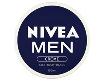 Nivea Men krém 1x150ml