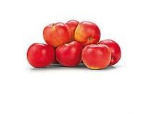Jablka Idared 65/75 čerstvá 1x13kg karton