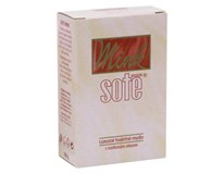 Soté Mýdlo s norkovým olejem 1x100g