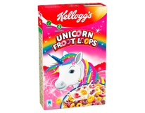 Kellogg's Froot Loops cereálie 1x375g