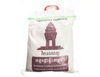 Rýže jasmínová zlomková A1 super 1x4,55kg