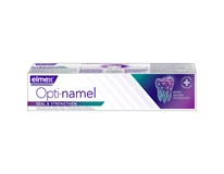 Elmex Sensitive Professional zubní pasta pro okamžitou úlevu od bolesti citlivých zubů 1x75ml