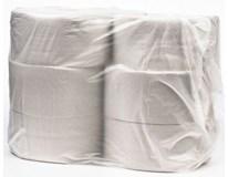 ARO Jumbo Toaletní papír 1-vrstvý recyklovaný 190mm 1x6ks
