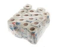 ARO Toaletní papír 1-vrstvý 25m 1x32ks