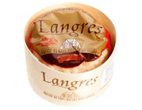 Langres Sýr zrající chlaz. 1x180g