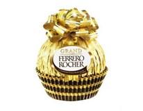 Ferrero Rocher pralinky 1x125g