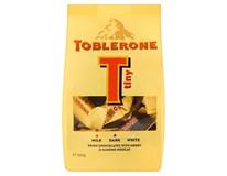 Toblerone Tiny čokoláda 1x248g