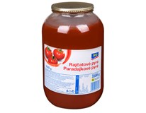 ARO Pyré rajčatové 1x3500g