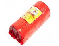 Lacrum Eidam sýr 30% cihla chlaz. váž. 1x cca 2,7kg