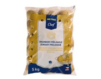 Horeca Select Brambory konzumní prané I. 55/70 čerstvé 1x5kg