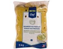 Horeca Select Brambory konzumní prané C I. 70/90 čerstvé 1x5kg