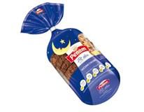 Večerní chlebík bal. krájený 1x250g