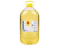 ARO Olej slunečnicový rafinovaný 1x10L