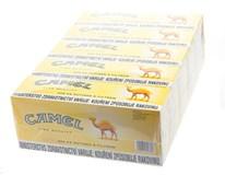 Dutinky Camel 5x200ks