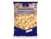 Horeca Select Duchesses mraž. 4x2,5kg