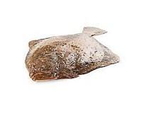 Kambala velká kuchaná chlaz. váž. 1x cca 4kg+