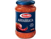 Barilla Omáčka rajčatová pikantní 1x400g