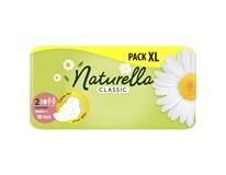 Naturella Classic normal dámské vložky 1x18ks