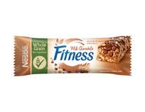 Fitness Delice Tyčinka čokoládová 16x22g