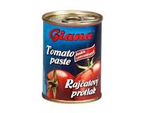 Giana Protlak rajčatový 10x140g