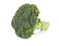 Brokolice čerstvá 1x500g fólie