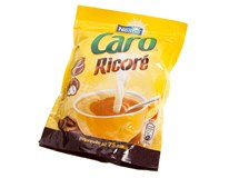 Nestlé Caro Ricoré 1x150g