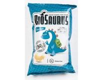 Biosaurus Snack slaný 1x50g