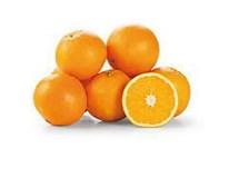 Pomeranče Navelina ES 4/5 I. čerstvé 1x10kg