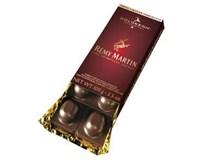 Remy Martin čokoláda mléčná 1x100g