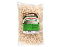 Lucka Vřetena rýžová bezlepková 1x2kg