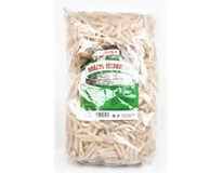 Lucka Penne rýžové bezlepkové 1x2kg