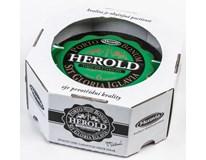 Herold Sýr tvrdý 48% chlaz. váž. 1x cca 2,5kg
