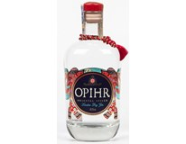Opihr London Dry Gin 42,5% 1x700ml