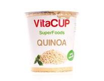 Vitacup Quinoa 1x250g