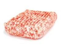 Mělněné maso mix. 35% chlaz. váž. 1x cca 2,5kg