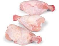 Kuřecí křídlo speciál horní část/ramínko chlaz. váž. 1x cca 1kg